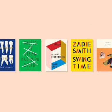Best Book Covers 2016 - book covers, book covers 2016, book design, best book covers, best book design, cover design, best covers, book cover design, book designers, design inspiration, cover design inspiration, book cover ideas, book design ideas, cover design ideas, book typography, book cover typography, book cover illustration, book cover design ideas