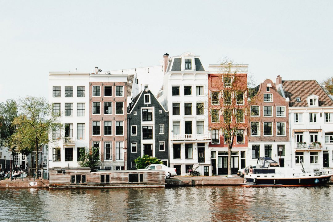 amsterdam-header-2