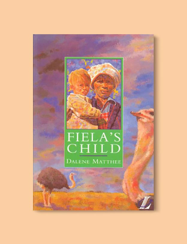 Books Set In South Africa - Fiela's Child by Dalene Matthee. For more books that inspire travel visit www.taleway.com to find books set around the world. south african books, books about south africa, south africa inspiration, south africa travel, novels set in south africa, south african novels, books and travel, travel reads, reading list, books around the world, books to read, books set in different countries, south africa