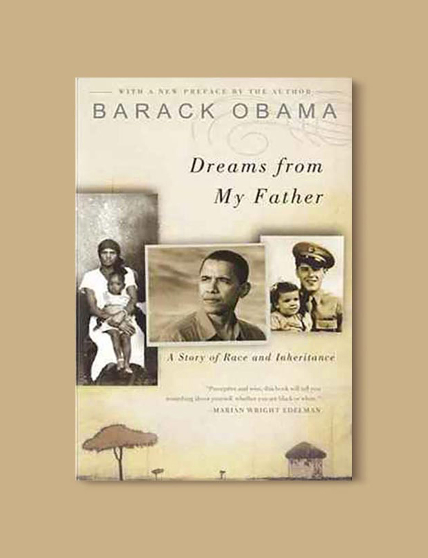 Books Set In Hawaii - Dreams From My Father by Barack Obama. For more books visit www.taleway.com to find books from around the world. Ideas for those who like to travel, both in life and in fiction. #books #novels #hawaii #travel #fiction #bookstoread #wanderlust