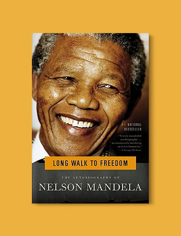 Books Set In South Africa - Long Walk to Freedom by Nelson Mandela. For more books that inspire travel visit www.taleway.com to find books set around the world. south african books, books about south africa, south africa inspiration, south africa travel, novels set in south africa, south african novels, books and travel, travel reads, reading list, books around the world, books to read, books set in different countries, south africa