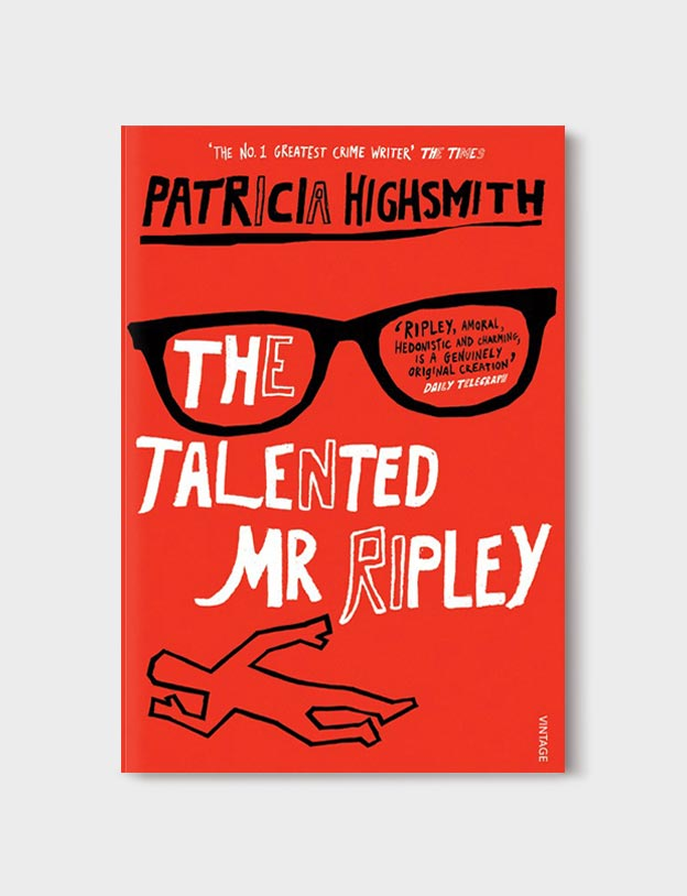 Books Set In Italy - The Talented Mr. Ripley by Patricia Highsmith. For more books that inspire travel visit www.taleway.com to find books set around the world. italian books, books about italy, italy inspiration, italy travel, novels set in italy, italian novels, books and travel, travel reads, reading list, books around the world, books to read, books set in different countries, italy