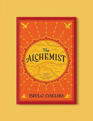 Books Set Around The World - The Alchemist by Paulo Coelho. For more books that inspire travel visit www.taleway.com to find books set around the world. world books, books around the world, travel inspiration, world travel, novels set around the world, world novels, books and travel, travel reads, reading list, books to read, books set in different countries, world reading challenge