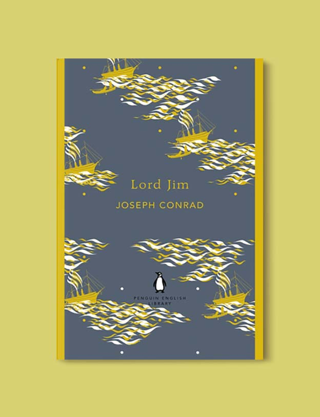 Books Set In Malaysia - Lord Jim by Joseph Conrad. For more books that inspire travel visit www.taleway.com. malaysian books, books about malaysia, malaysia inspiration, malaysia travel, novels set in malaysia, malaysia novels, malaysian novels, books and travel, travel reads, reading list, books around the world, books to read, malaysia, malaysian books, malaysia books, malaysia packing list, malaysia vacation, malaysia kuala lumpur, malaysia backpacking, malaysia culture, malaysia vacation