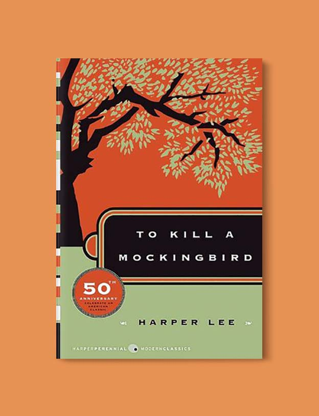 Books Set In Alabama, To Kill a Mockingbird by Harper Lee - Visit www.taleway.com to find books set around the world. alabama books, alabama novels, alabama travel, books from every state, books from each state, american books, usa books, us books, book challenge, alabama adventures, alabama road trip, books and travel, travel reading list, reading list, reading challenge, books to read, books around the world