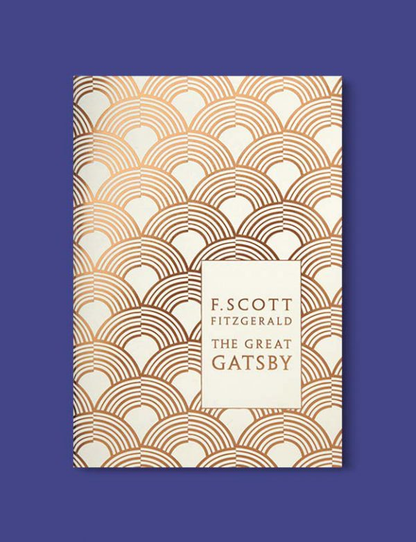 Books Set Around The World, The Great Gatsby by F Scott Fitzgerald - Visit www.taleway.com to find books set around the world. world books, world novels, books and travel, book challenge, books to read, books for travel, books for travel lovers, books for trips, travel reads, travel reading list, reading list, reading challenge, books around the world