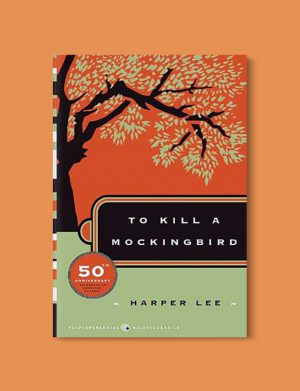 Books Set In Each State, To Kill a Mockingbird by Harper Lee - Visit www.taleway.com to find books set around the world. america reading challenge, books set in every state, books from every state, books from each state, most popular book in each state, books about each state, books to read from every state, us road trip, usa book list, american books, american book covers, american books reading list, usa books, us books, book challenge, reading challenge, books set in america, state books series, 50 states book list