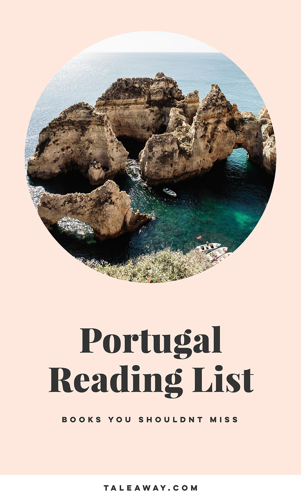 Books Set In Portugal - For more books that inspire travel visit www.taleway.com. best books about portugal, books on portugal history, journey to portugal, best portuguese novels, books set in lisbon, novels set in porto, historical fiction portugal, famous portuguese books, portuguese writers, portuguese literature, portuguese fiction, trip reading, books set in different countries