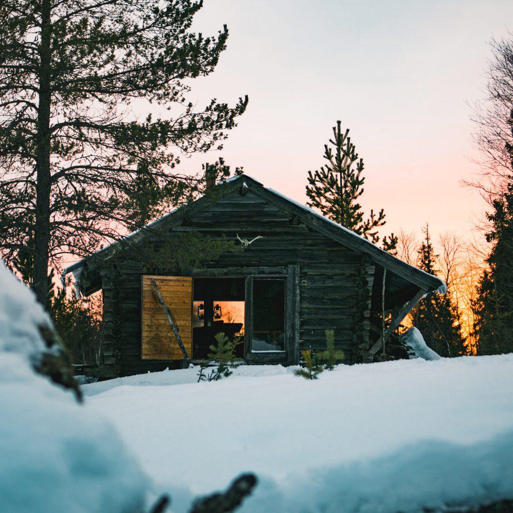 books-set-in-scandinavia-sweden