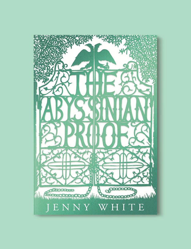 Books Set in Turkey - The Abyssinian Proof by Jenny White. For more books that inspire travel visit www.taleaway.com - turkish books, turkish novels, turkish book cover, turkish authors, turkey books, istanbul book, turkey inspiration, books and travel, travel reads, reading list, books to read, books set in different countries, turkish books in english, turkey reading list, turkey reading challenge