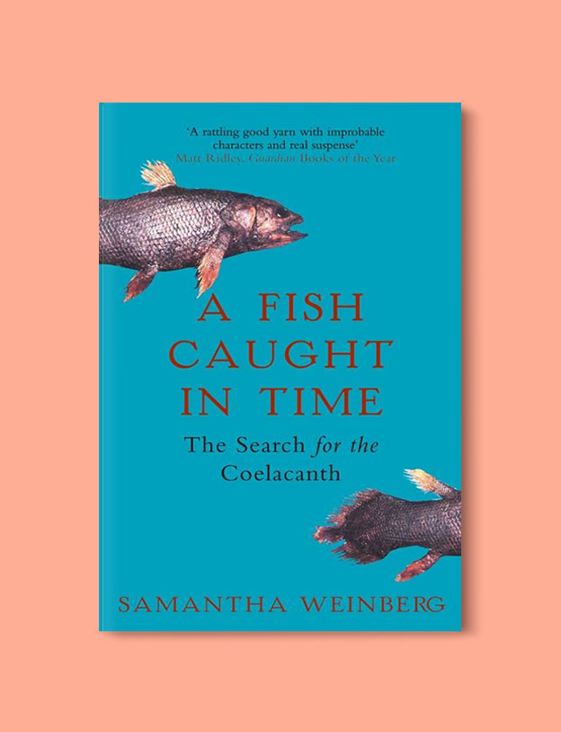 Books Set In Africa: Comoros, A Fish Caught in Time by Samantha Weinberg - Visit www.taleway.com to find books set around the world. africa books, african books, books african authors, africa novels, africa literature, africa culture, africa travel, africa book cover, africa reading challenge, african books to read, africa reading list, africa travel, best african books, books by african authors, books for travel lovers, travel reads, travel reading list, reading list, reading challenge, books around the world
