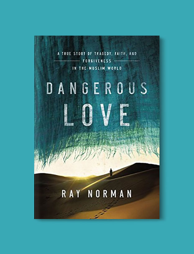 Books Set In Africa: Mauritania, Dangerous Love by Ray Norman - Visit www.taleway.com to find books set around the world. africa books, african books, books african authors, africa novels, africa literature, africa culture, africa travel, africa book cover, africa reading challenge, african books to read, africa reading list, africa travel, best african books, books by african authors, books for travel lovers, travel reads, travel reading list, reading list, reading challenge, books around the world