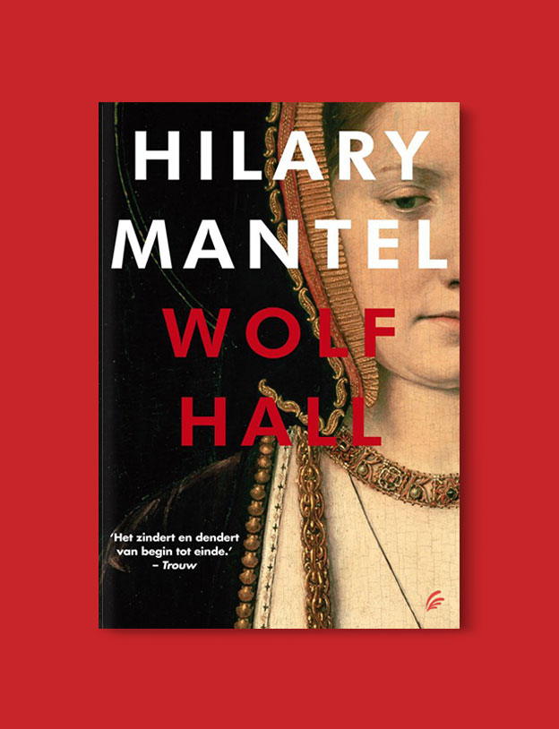Booker Prize Winner 2009 - Wolf Hall by Hilary Mantel - Visit www.taleway.com to find books set around the world. booker prize, booker prize winners, booker prize winners list, booker prize winners list pdf, man booker authors, man booker prize, man booker prize for fiction, booker prize for fiction, man booker prize winners, man booker prize novels, booker prize books, booker prize winners, reading list, book awards, booker reading challenge, literary awards, booker shortlists, booker longlists