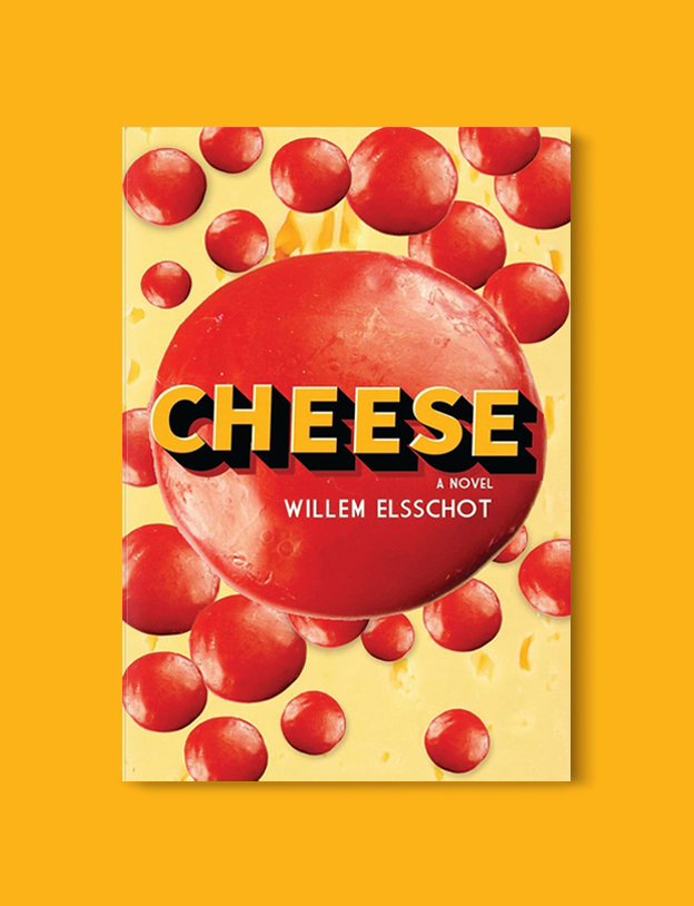 Books Set In Belgium: Cheese by Willem Elsschot. Visit www.taleway.com to find books from around the world. belgian books, books to read before going to belgium, books on belgium history, books about belgian culture, novels set in belgium, belgian novels, belgium books, belgium travel books, books to read about belgium, belgium reading challenge, belgian english books, belgisch boek, livres belges, belgisches buch, famous belgian authors, famous belgian books, belgium packing list, belgium travel, books set in brussels, books set in ghent, books set in bruges, books and travel, belgium reading list, world books