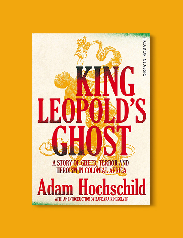 Books Set In Belgium: King Leopold's Ghost by Adam Hochschild. Visit www.taleway.com to find books from around the world. belgian books, books to read before going to belgium, books on belgium history, books about belgian culture, novels set in belgium, belgian novels, belgium books, belgium travel books, books to read about belgium, belgium reading challenge, belgian english books, belgisch boek, livres belges, belgisches buch, famous belgian authors, famous belgian books, belgium packing list, belgium travel, books set in brussels, books set in ghent, books set in bruges, books and travel, belgium reading list, world books