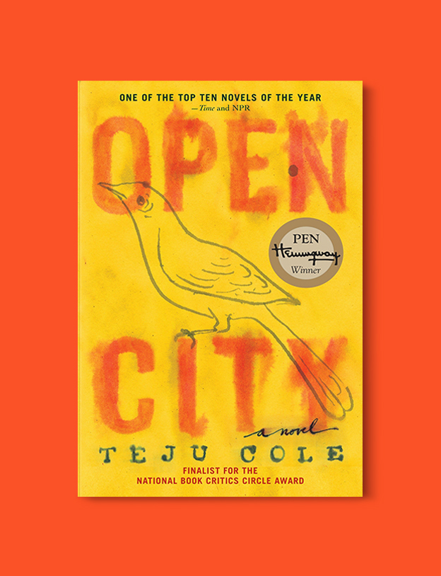 Books Set In Belgium: Open City by Teju Cole. Visit www.taleway.com to find books from around the world. belgian books, books to read before going to belgium, books on belgium history, books about belgian culture, novels set in belgium, belgian novels, belgium books, belgium travel books, books to read about belgium, belgium reading challenge, belgian english books, belgisch boek, livres belges, belgisches buch, famous belgian authors, famous belgian books, belgium packing list, belgium travel, books set in brussels, books set in ghent, books set in bruges, books and travel, belgium reading list, world books