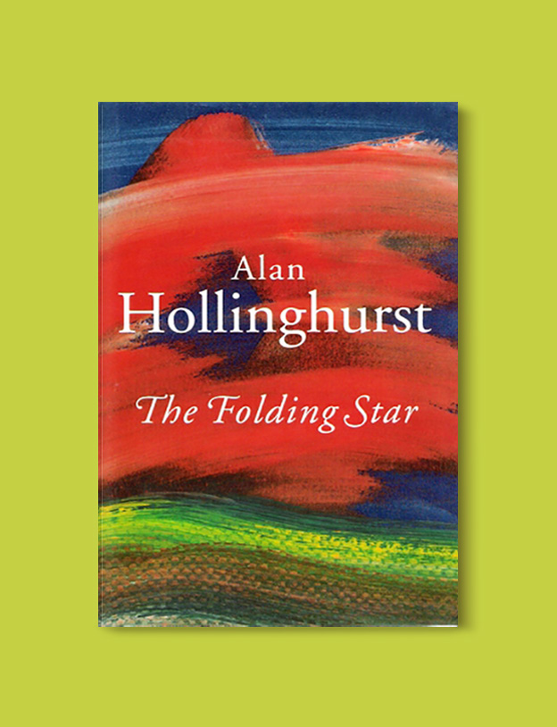 Books Set In Belgium: The Folding Star by Alan Hollinghurst. Visit www.taleway.com to find books from around the world. belgian books, books to read before going to belgium, books on belgium history, books about belgian culture, novels set in belgium, belgian novels, belgium books, belgium travel books, books to read about belgium, belgium reading challenge, belgian english books, belgisch boek, livres belges, belgisches buch, famous belgian authors, famous belgian books, belgium packing list, belgium travel, books set in brussels, books set in ghent, books set in bruges, books and travel, belgium reading list, world books