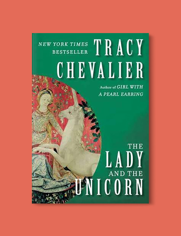 Books Set In Belgium: The Lady and the Unicorn by Tracy Chevalier. Visit www.taleway.com to find books from around the world. belgian books, books to read before going to belgium, books on belgium history, books about belgian culture, novels set in belgium, belgian novels, belgium books, belgium travel books, books to read about belgium, belgium reading challenge, belgian english books, belgisch boek, livres belges, belgisches buch, famous belgian authors, famous belgian books, belgium packing list, belgium travel, books set in brussels, books set in ghent, books set in bruges, books and travel, belgium reading list, world books