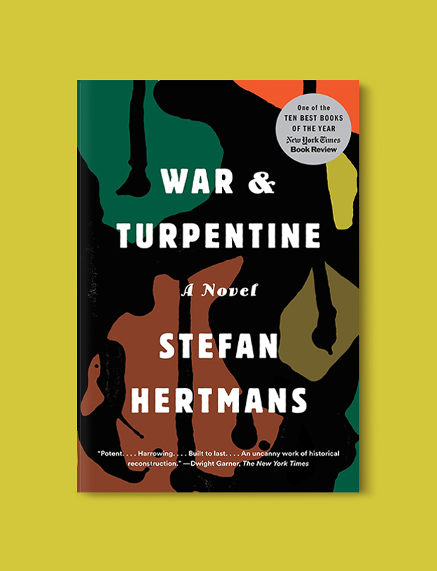 Books Set In Belgium: War and Turpentine by Stefan Hertmans. Visit www.taleway.com to find books from around the world. belgian books, books to read before going to belgium, books on belgium history, books about belgian culture, novels set in belgium, belgian novels, belgium books, belgium travel books, books to read about belgium, belgium reading challenge, belgian english books, belgisch boek, livres belges, belgisches buch, famous belgian authors, famous belgian books, belgium packing list, belgium travel, books set in brussels, books set in ghent, books set in bruges, books and travel, belgium reading list, world books