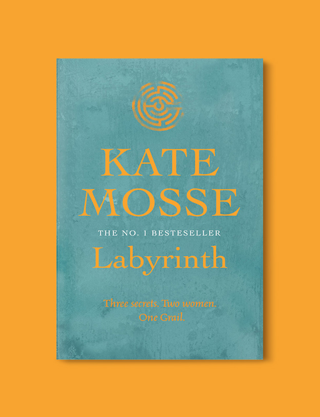 Books Set In France: Labyrinth by Kate Mosse. Visit www.taleway.com to find books from around the world. french books, french novels, best books set in france, popular books set in france, books about france, books about french culture, french reading challenge, french reading list, books set in paris, paris novels, french books to read, books to read before going to france, novels set in france, books to read about france, french english books, livres francais, famous french authors, france packing list, france travel, romance books set in france, mystery books set in france, historical fiction set in france, france travel books