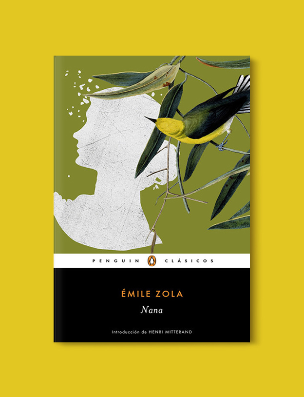 Books Set In France: Nana (Les Rougon-Macquart #9) by Émile Zola. Visit www.taleway.com to find books from around the world. french books, french novels, best books set in france, popular books set in france, books about france, books about french culture, french reading challenge, french reading list, books set in paris, paris novels, french books to read, books to read before going to france, novels set in france, books to read about france, french english books, livres francais, famous french authors, france packing list, france travel, romance books set in france, mystery books set in france, historical fiction set in france, france travel books