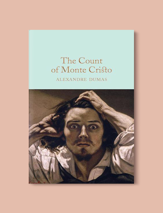 Books Set In France: The Count of Monte Cristo by Alexandre Dumas. Visit www.taleway.com to find books from around the world. french books, french novels, best books set in france, popular books set in france, books about france, books about french culture, french reading challenge, french reading list, books set in paris, paris novels, french books to read, books to read before going to france, novels set in france, books to read about france, french english books, livres francais, famous french authors, france packing list, france travel, romance books set in france, mystery books set in france, historical fiction set in france, france travel books
