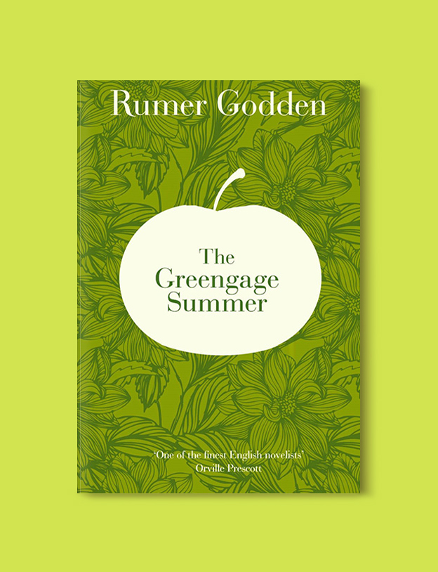 Books Set In France: The Greengage Summer by Rumer Godden. Visit www.taleway.com to find books from around the world. french books, french novels, best books set in france, popular books set in france, books about france, books about french culture, french reading challenge, french reading list, books set in paris, paris novels, french books to read, books to read before going to france, novels set in france, books to read about france, french english books, livres francais, famous french authors, france packing list, france travel, romance books set in france, mystery books set in france, historical fiction set in france, france travel books