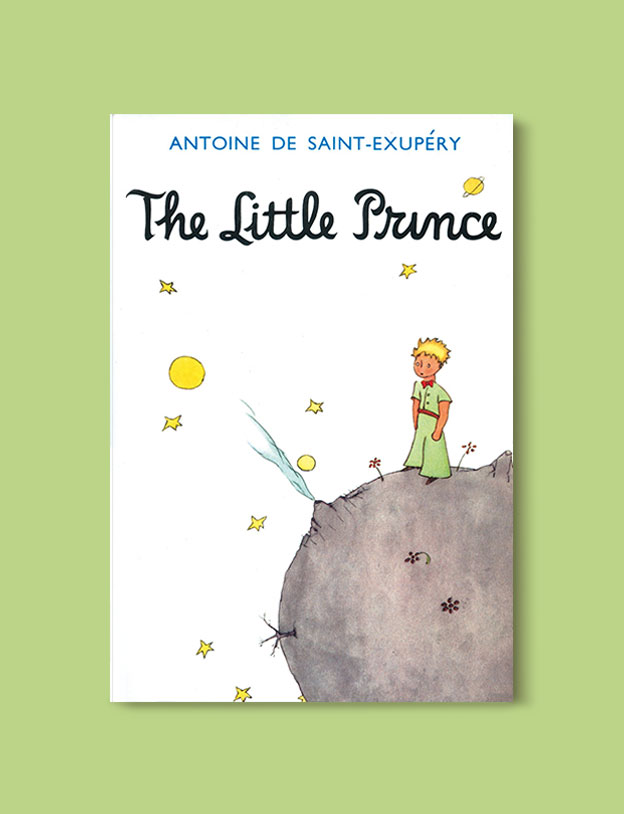 Books Set In France: The Little Prince by Antoine de Saint-Exupéry. Visit www.taleway.com to find books from around the world. french books, french novels, best books set in france, popular books set in france, books about france, books about french culture, french reading challenge, french reading list, books set in paris, paris novels, french books to read, books to read before going to france, novels set in france, books to read about france, french english books, livres francais, famous french authors, france packing list, france travel, romance books set in france, mystery books set in france, historical fiction set in france, france travel books