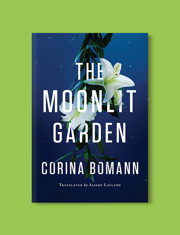 Books Set In Indonesia: The Moonlit Garden by Corina Bomann. Visit www.taleway.com to find books from around the world. books indonesia, books about indonesia, indonesia inspiration, indonesia travel, indonesia reading, indonesia reading challenge, indonesia packing, bali book, bali inspiration, bali travel, travel reading challenge, ubud travel, gili travel, books set in asia, books and travel, indonesia book novel, indonesia book challenge, indonesia bucket list, indonesia backpacking, indonesia culture, indonesia guide, indonesia quotes, reading list, books around the world, books to read, books set in different countries