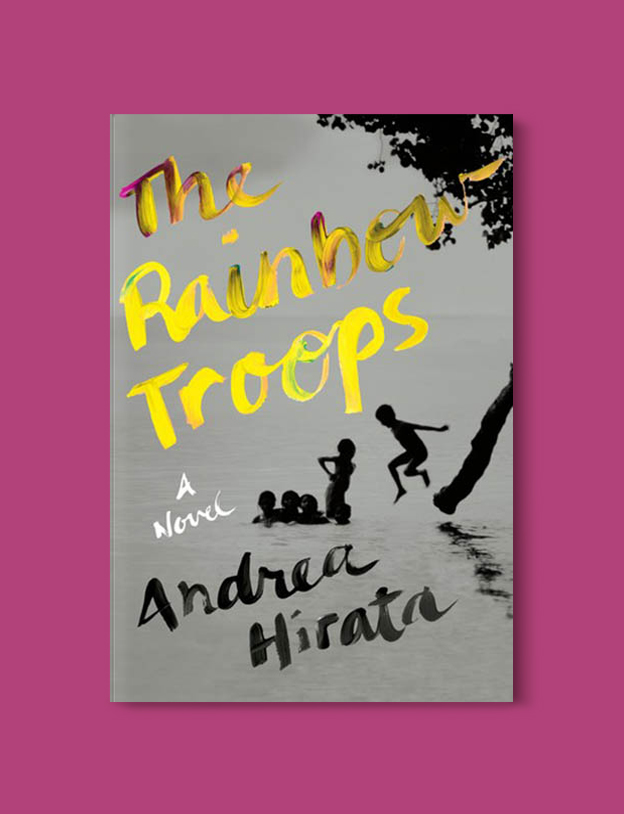 Books Set In Indonesia: The Rainbow Troops by Andrea Hirata. Visit www.taleway.com to find books from around the world. books indonesia, books about indonesia, indonesia inspiration, indonesia travel, indonesia reading, indonesia reading challenge, indonesia packing, bali book, bali inspiration, bali travel, travel reading challenge, ubud travel, gili travel, books set in asia, books and travel, indonesia book novel, indonesia book challenge, indonesia bucket list, indonesia backpacking, indonesia culture, indonesia guide, indonesia quotes, reading list, books around the world, books to read, books set in different countries