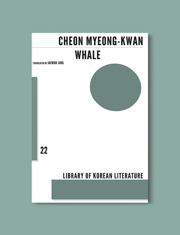 Books Set In Korea: Whale by Cheon Myeong-Gwan. Visit www.taleway.com to find books from around the world. korean books, south korean books, books about south korean culture, korean english books, korean authors, korean translated books, korean novels, best books on korean history, best korean romantic novels, korean novels in english, famous korean literature, korean book cover, korean books to read, korean reading challenge, korea reading, korea packing list, korea travel, korea culture, korea inspiration, books and travel, korea bucket list, korea reading list, world books, seoul book, seoul book cover, books set in seoul