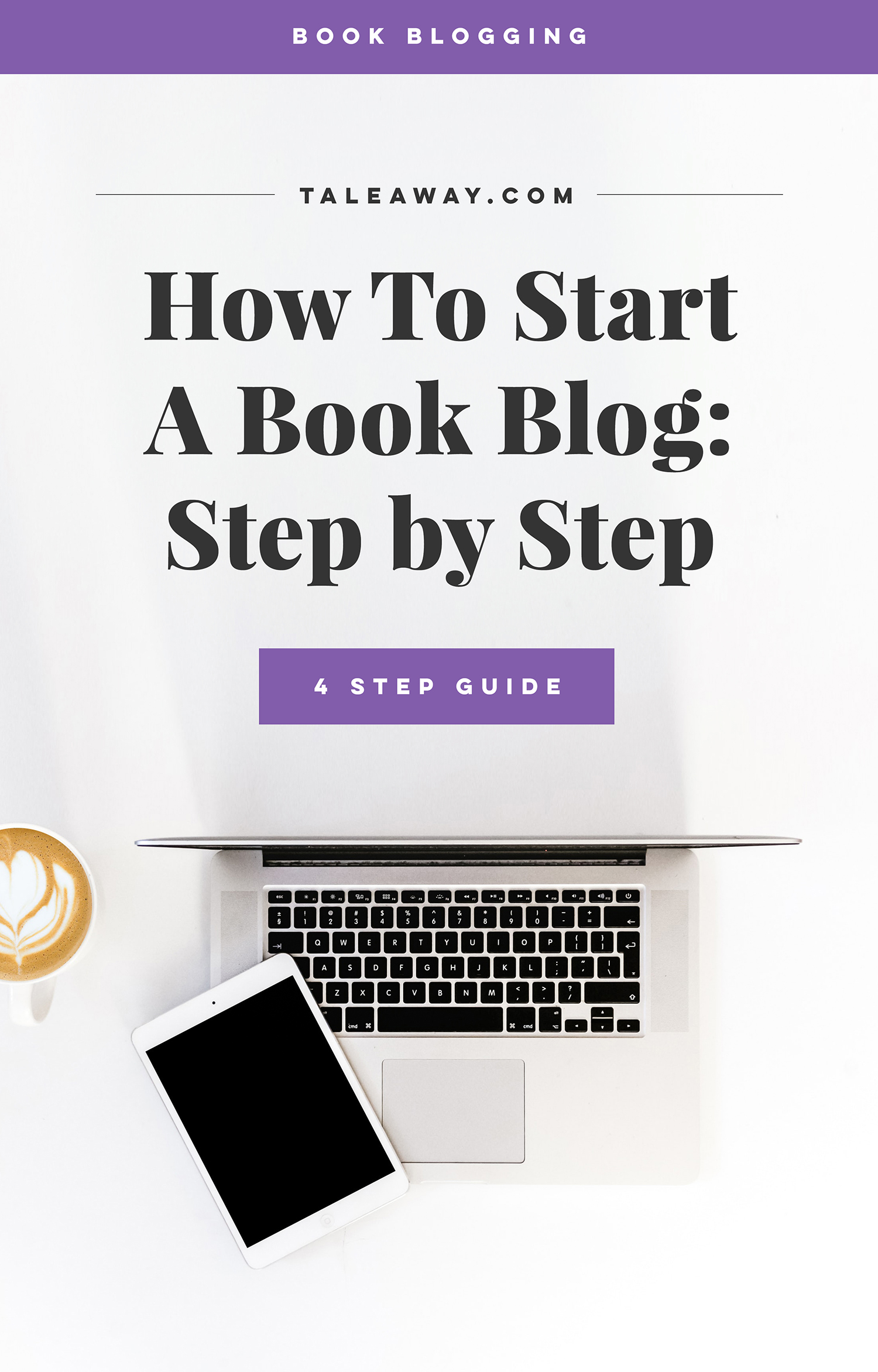 How To Start A Book Blog: In 4 Simple Steps - book blog, book blogging, book blogging for beginners, start a book blog, make a book blog, steps to start a book blog, how to write a book blog, how to get a book blog, book blogs wordpress, wordpress blog, how do I start my book blog, how do you start a reading blog, reading blog, start a reading blog, how to become a book blogger, book blog ideas, domain search, domain name, cheap domain, how to start a blog, how to create a blog, how to make a blog, blog step by step, how to blog, how to set up a blog, start your own blog, how to start a website
