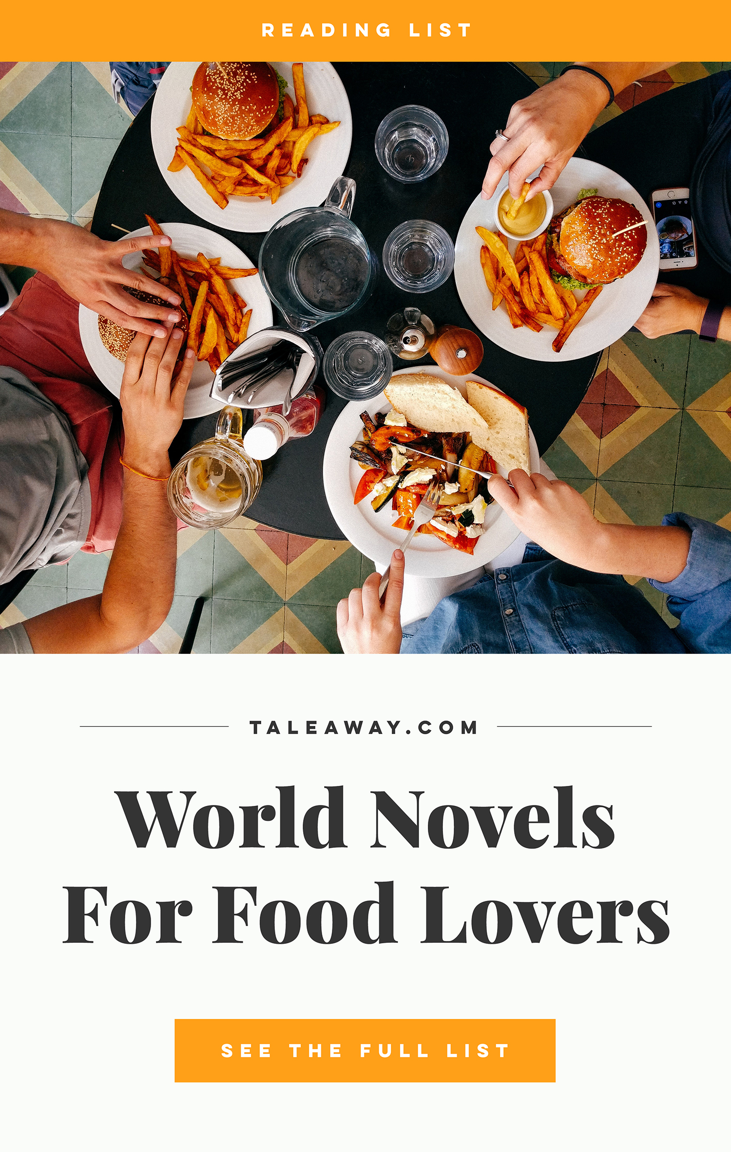 Food Novels: Books for Food Lovers from Around The World. food novels, food fiction, best food books, books with food, novels about food, books for food lovers, world food books, world food novels, food in literature, books for foodies, novels for foodies, food literature, food in world literature, food lit, gifts for foodies, gifts for food lovers, travel food books, travel and food, book club food, food lovers book, good food book, novel food list, comfort food novel, chef novel, fictional food, international novels about food, food and book, food themed books, best food fiction, novels from around the world