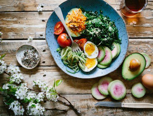food-novels-books-for-food-lovers-header-1