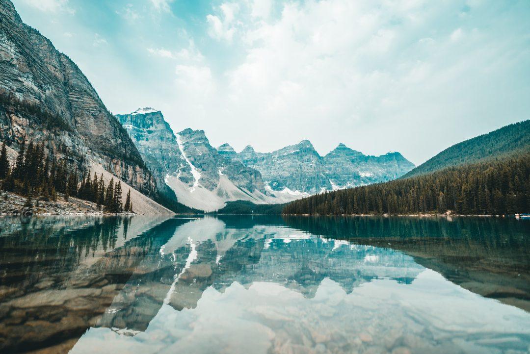 books-set-in-canada-canadian-novels-1
