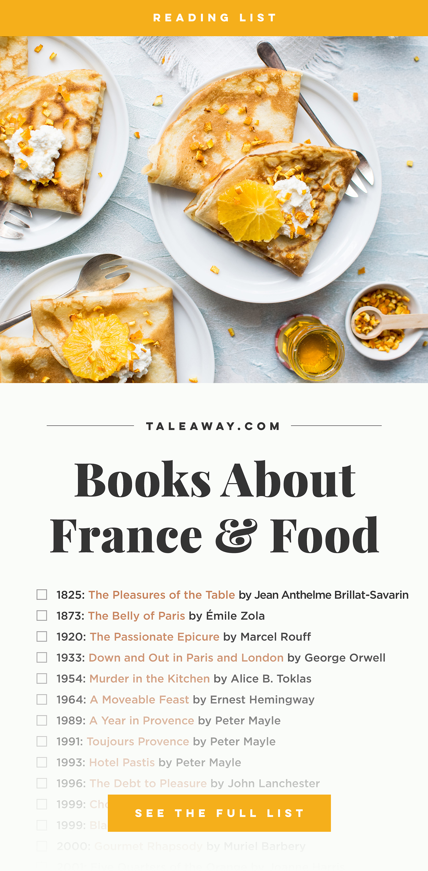 French Food Fiction: Books Around France for Food Lovers. french food books, france food fiction, france food, food novels, food fiction, best food books, books with food, novels about food, books for food lovers, food in literature, books set in france, france reading challenge, france books, france novels, france fiction, france travel, france vacation, books about france, books for foodies, gifts for foodies, france and food, food memoirs, france reading, france reading list