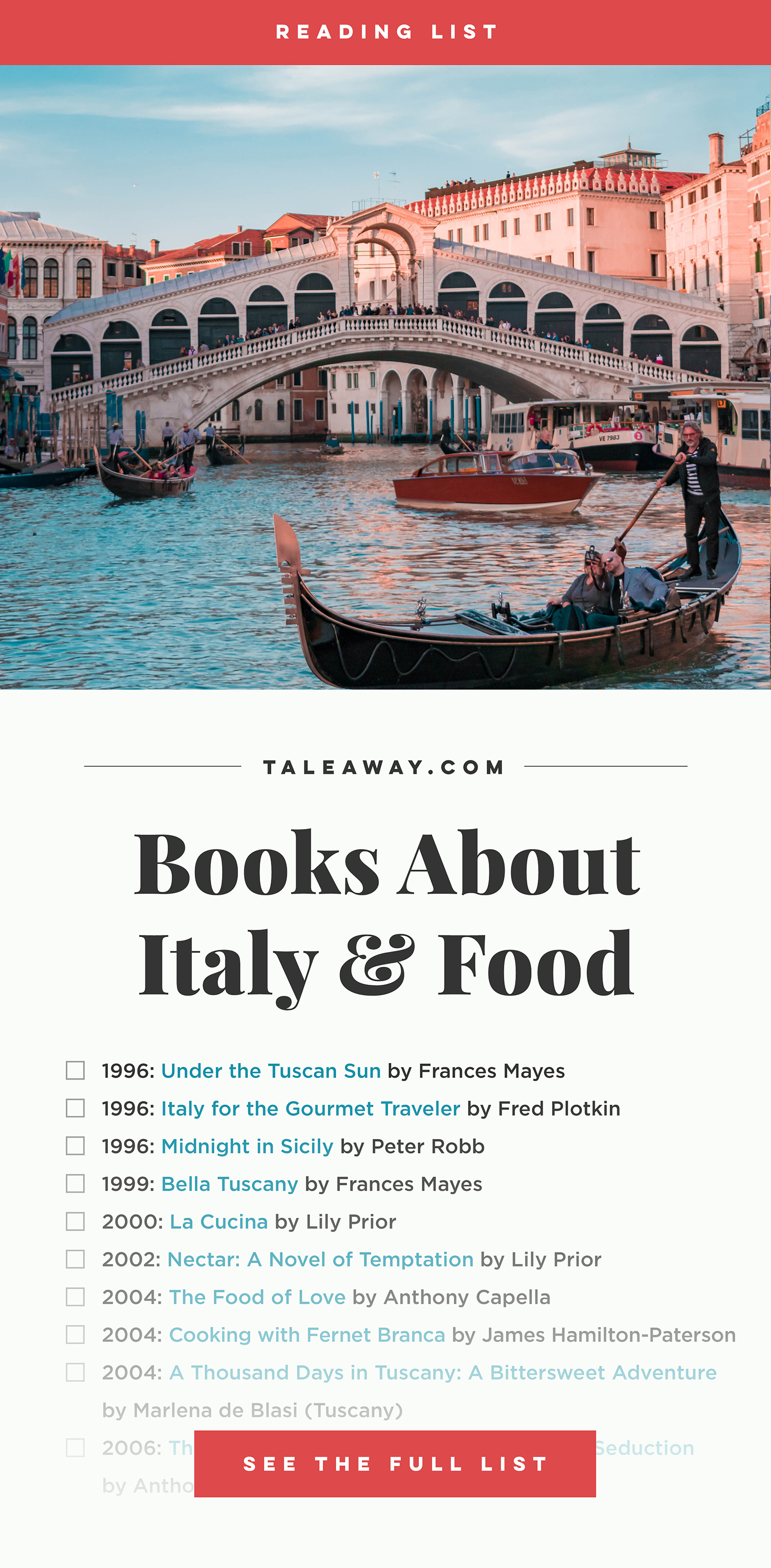 Italian Food Fiction: Books Around Italy for Food Lovers. italian food books, italy food books, italy food fiction, italy food novels, italy food, food novels, food fiction, best food books, books with food, novels about food, books for food lovers, food in literature, books set in italy, italy reading challenge, italy books, italy novels, italy fiction, italy travel, italy vacation, italy food literature, books about italy, books for foodies, travel food italy, gifts for foodies, italy and food, food memoirs, cooking memoir, italy reading, italy reading list