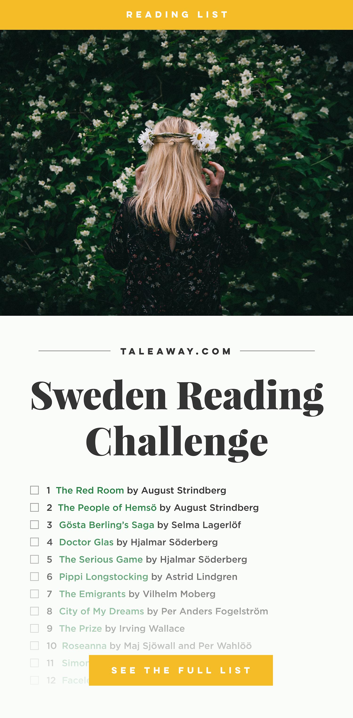 Books Set in Sweden. sweden books, swedish novels, sweden literature, sweden fiction, swedish authors, best books set in sweden, popular books set in sweden, books about sweden, sweden reading challenge, sweden reading list, stockholm books, gothenburg books, malmo books, sweden packing list, sweden travel, sweden history, sweden travel books, sweden books to read, books to read before going to sweden, novels set in sweden, books to read about sweden