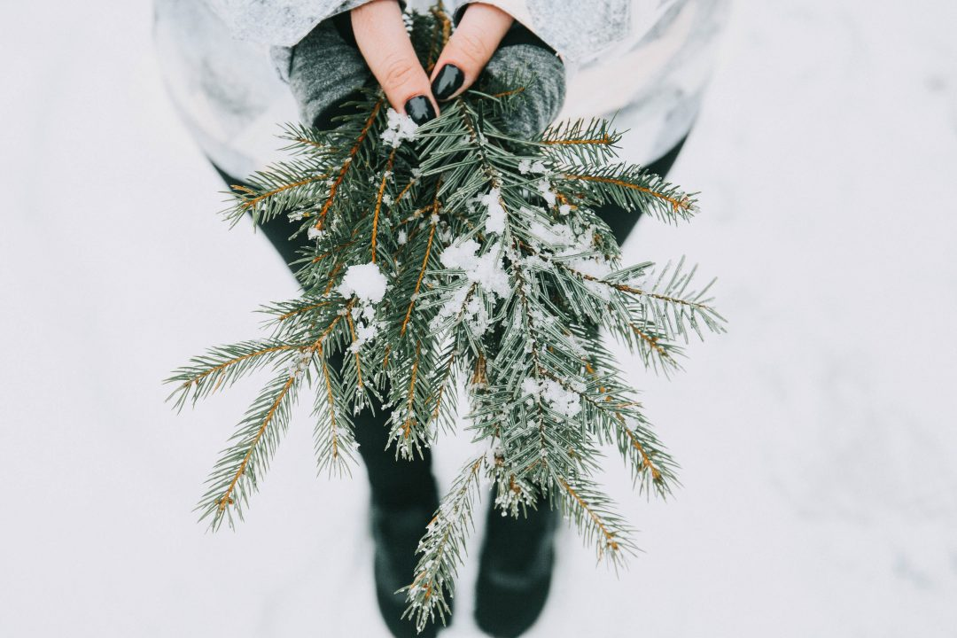 christmas-books-novels-for-holiday-season-header-b