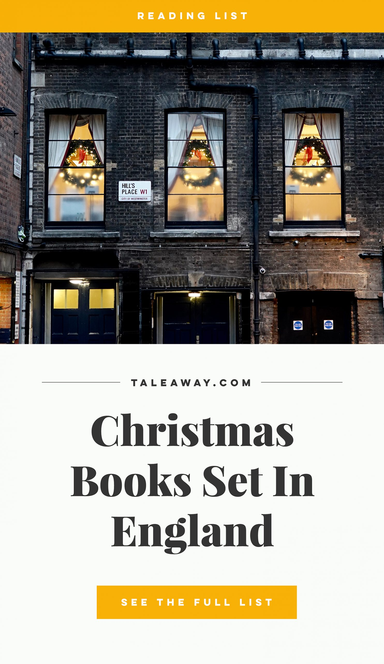 Christmas Books Set in England: christmas books set in uk, uk christmas books, christmas books 2019, amazon uk christmas books, christmas novels, best christmas books uk, christmas books united kingdom, uk christmas novels, uk christmas literature, uk christmas fiction, christmas books for adults, christmas books amazon, christmas books list, christmas books gift guide, christmas holiday books, christmas in books, christmas books kindle, christmas books classic, christmas lovers books, christmas books novels, christmas books to read, uk holiday books, uk holiday reads