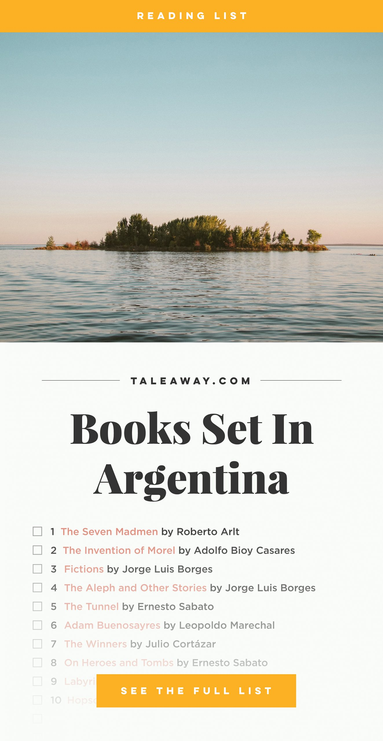 Books Set In Argentina - argentina books, argentina novels, argentina literature, argentina fiction, argentina, argentine authors, argentina travel, best books set in argentina, popular argentina books, argentina reads, books about argentina, argentina reading challenge, argentina reading list, argentina culture, argentina history, argentina travel books, argentina books to read, novels set in argentina, books to read about argentina, argentina packing list, south america books, book challenge, books and travel, travel reading list, reading list, reading challenge, books to read, books around the world